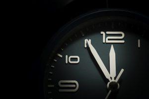 تسریع زمان شستشو با کارواش بخار